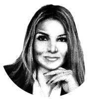 Süheyla Bahcesever profile picture