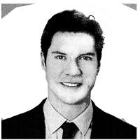Philipp Koller profile picture