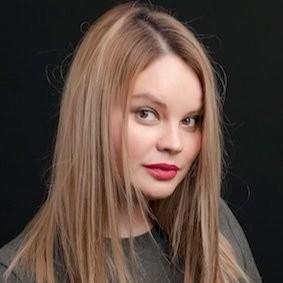Alina Sattarova profile picture