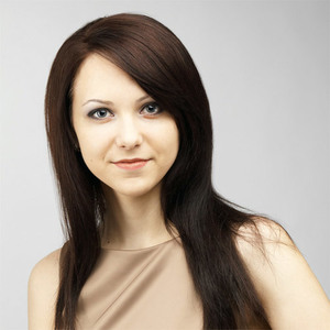Olga Denisenko profile picture