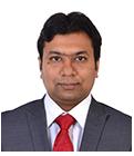 Lalit Bansal profile picture