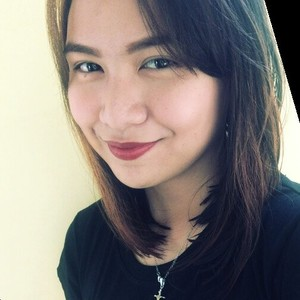 Krystelle Galano profile picture