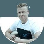 Vyacheslav Poskonin profile picture