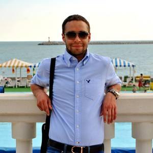 Maxim Kuryachiy profile picture