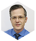 Boris Otonicar profile picture