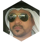 Nurul Islam profile picture