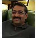 Ravi Dutt profile picture