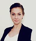 Weronika Sobańska profile picture
