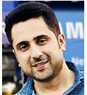 Ankit Vats profile picture