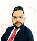 Adamya Moudgil profile picture