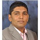 Bharat Gandass profile picture