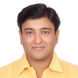 Chandan Indoria profile picture