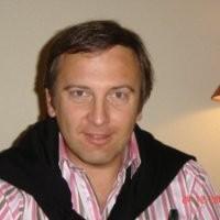 Laurent H Selles profile picture