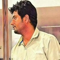 Sachin Bhargava profile picture