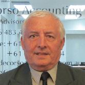 Marco De Corso profile picture