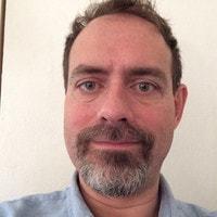Andreas Fink profile picture
