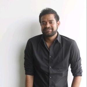 Kunal Karani profile picture