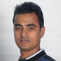 Birendra Khadka profile picture