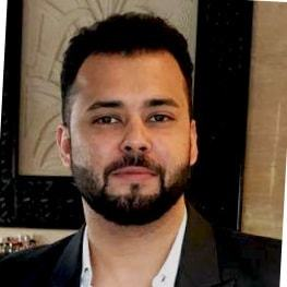 Yash Mehra profile picture