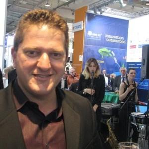 David Hava profile picture