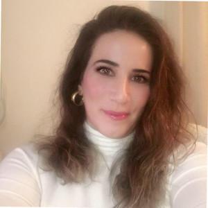 Tal Eilon profile picture
