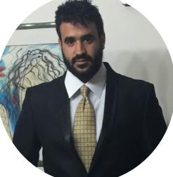 Eytan Ashtamker profile picture