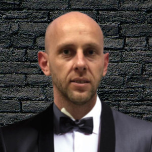 Dennis Eideland profile picture