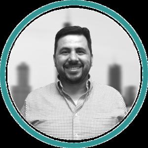 Federico Almaraz profile picture