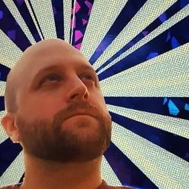 Tyler Neelis profile picture