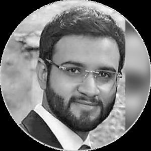 Abdullah Salim profile picture