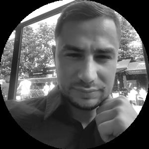 Rumen Slavchov profile picture