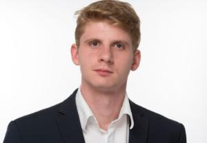 Alexej Dobrolubov profile picture