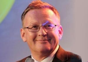 Vladimír Bačišin profile picture