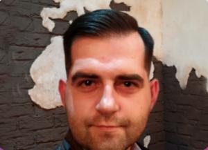 Volodymyr Lytvyniuk profile picture