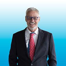 Henri Harland profile picture