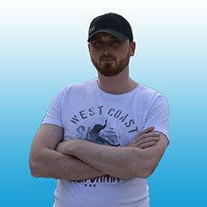 Artem Shatalov profile picture