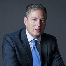 Hubert de Vauplane profile picture