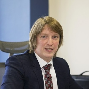 Alexander Rumyantsev profile picture