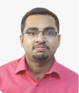 Abbas Lakhani profile picture