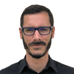 Maxime Legros profile picture