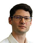 Jonathan Zerbib profile picture
