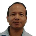Achyut Shrestha profile picture