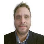 Matt Palmer profile picture
