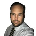 Joshua Campbell profile picture