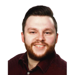 Heinrich Berg profile picture