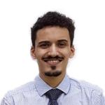 Chafic Farkh profile picture