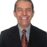 Renato P. Dos Santos profile picture