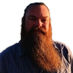"Kris ""Don Beardeone"" Bennett profile picture"