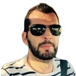 Christophe Costes profile picture