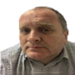 Jack Ambler profile picture